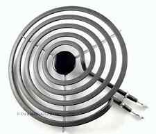 Surface Element for Maytag Roper Whirlpool Oven Range 660533