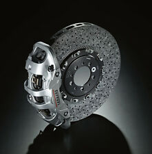 "Brembo Front 15"" Carbon Ceramic Brake Kit - Ferrari 360 and F430"