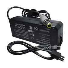 AC Adapter For Lenovo IBM Thinkpad X100e X210 42T4422 12002LU 28473ZU 28479