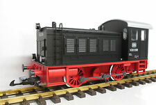 PIKO 37126 Startset Personenzugset mit V 20