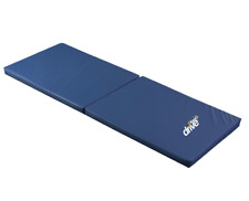 """Drive Medical Safetycare Floor Mat w/Masongard Cover Bi-Fold 24"""" X 2"""" 7095-MED"""