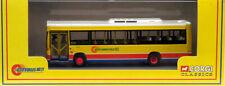 CORGI OOC CITYBUS HONG KONG PLAXTON POINTER DENNIS DART-42803