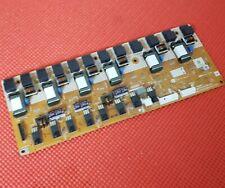 """INVERTER BOARD FOR SHARP LC-46X20E 46"""" LCD TV RUNTKA323WJZZ QKITF0188S1P2 (75)"""