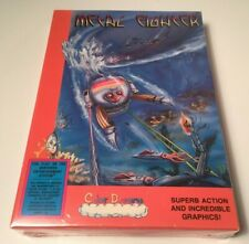 Metal Fighter - Nintendo,Nes - Game Brand New Factory Sealed