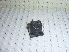 Brique sonore Sirène LEGO ville TOWN 4774c02 / Set 6480 9702 9701 6450 6430 6440
