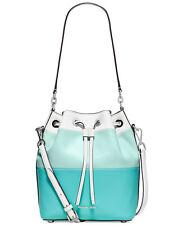 NWT Michael Kors Dottie Large Bucket Bag 30S6SDJM3T $358