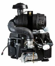 Kohler CV740-3115 Command PRO Series 725 cc 25 HP Engine 1-1/8 x 3.32 Crank