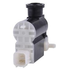 Windshield Washer Pump Fit for Hyundai Accent Santa Fe Kia Sportage 9851025100