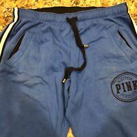 Victoria's Secret PINK Boyfriend Lounge Pants Small