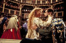 Shakespeare In Love - VHS - John Madden 1998 - Paltrow / Fiennes / Dench - VGC