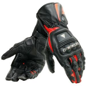 Dainese Steel Pro-Out Gloves
