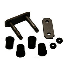 Leaf Spring Shackle Rear ACDelco Pro 45G13002