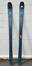 Blizzard RUSTLER 9 188cm Skis