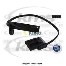 New VEM Automatic Gearbox Transmission RPM Sensor V10-72-1277 Top German Quality