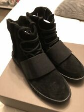9821b883d adidas Yeezy Boost 750 Athletic Shoes US Size 9 for Men for sale
