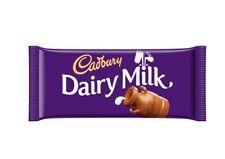 Cadbury Dairy Milk 200g Chocolate Bar