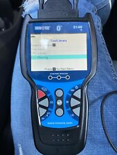 INNOVA 3140g Bluetooth OBD2 Car Scanner Code Reader Kit