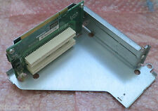 HP / Compaq 252298-001 SFF Small Form Factor PCI Riser Card & Bracket 236887-002