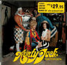 AUNTY JACK RARE Sings Wollongong Australian Comedy Limited Edition 2 CD