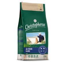 Allco Christopherus für den älteren Hund 12kg