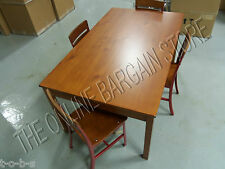 Pottery Barn Kids Play Tables And Chairs Ebay