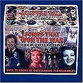 Songs That Won the War CD (2003)