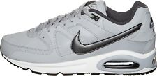 Nike Scarpe Uomo Sport Air Max Command Leather (749760-012) 42 5