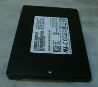"""128GB Dell 07K2G8 Samsung MZ7LF128HCHP-000D1 2.5"""" Solid State Hard Drive"""