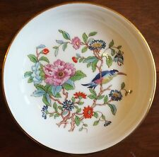 VINTAGE AYNSLEY PEMBROKE DISH. EXCELLENT CONDITION. UK Dispatch.