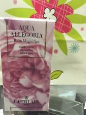 Rosa Magnifica by Guerlain 4.2oz EDT Spray SEALED