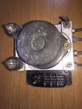 Daihatsu Charade EL ABS Pump & Module DHT2WD36271 / H00536273207C