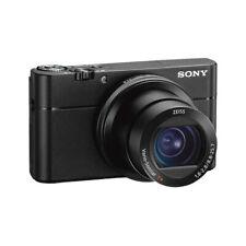 Sony Cyber-Shot DSC-RX100 VA Digital Camera International Model