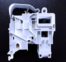 ARISTON WASHING MACHINE DOOR SWITCH (THERMO LOCK) AQXL95,AQXXF129,AQ9F29U