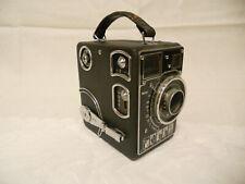 Siemens CII 16 mm Kino Filmkamera