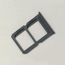 OEM Sim Card Holder Slot Tray Fr OnePlus 3 3T Three 1+3 A3000 A3003 A3010 Black