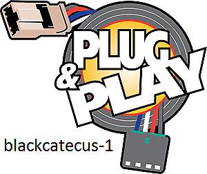 TECH 2 CLONED PLUG & PLAY VAUXHALL ASTRA-H 55571557(MT) Z16XER/Z18XER ENGINE ECU