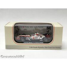 SUPER AGURI F1 TEAM SA05 2006 SAN MARINO GP T.SATO KYOSHO MODEL 1/64 #06511A