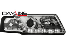 Fari DAYLINE VW Passat 3B 96-00  chrome