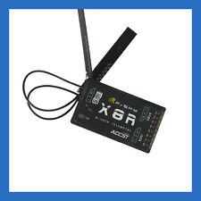 FrSky Receiver X8R - 2.4GHz ACCST 8/16CH Telemetry S.BUS - US Dealer