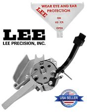 LEE * UPDATED Pro Carrier #2 Complete for Pro 1000 Press * 45 acp, etc # 90645