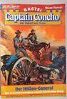 Captain Concho-Der Höllengeneral Band 28