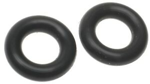 Injector Seal Kit  ACDelco Professional  217-3366