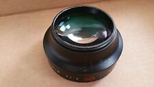 16x9 Inc 72mm 0.7X Wide Angle Lens Converter HDV Model for Sony NX5U DVX100B Z5U