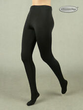 1/6 Phicen, TB League, Hot Toys, NT - Female Opaque Black Pantyhose Tights
