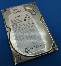 "320GB Seagate ST3320310CS F/W:SC1A3.5"" SATA Hard Drive HDD 9GC132-180"