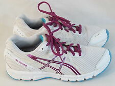 ASICS Gel Rush33 Running Shoes Women's Size 7 US Near Mint Condition