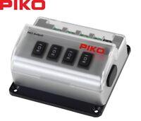 Piko G 35260 Stellpult für Signale und Weichen - NEU + OVP