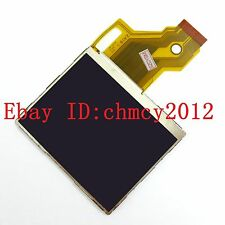 NEW LCD Display Screen for FUJI Fujifilm FinePix S100 FS Digital Camera