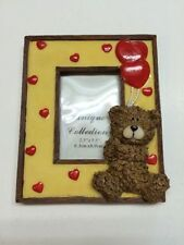 Unbranded Heart Standard Photo & Picture Frames