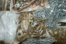 Washers and Other Bagged Hardware - 30 Lbs